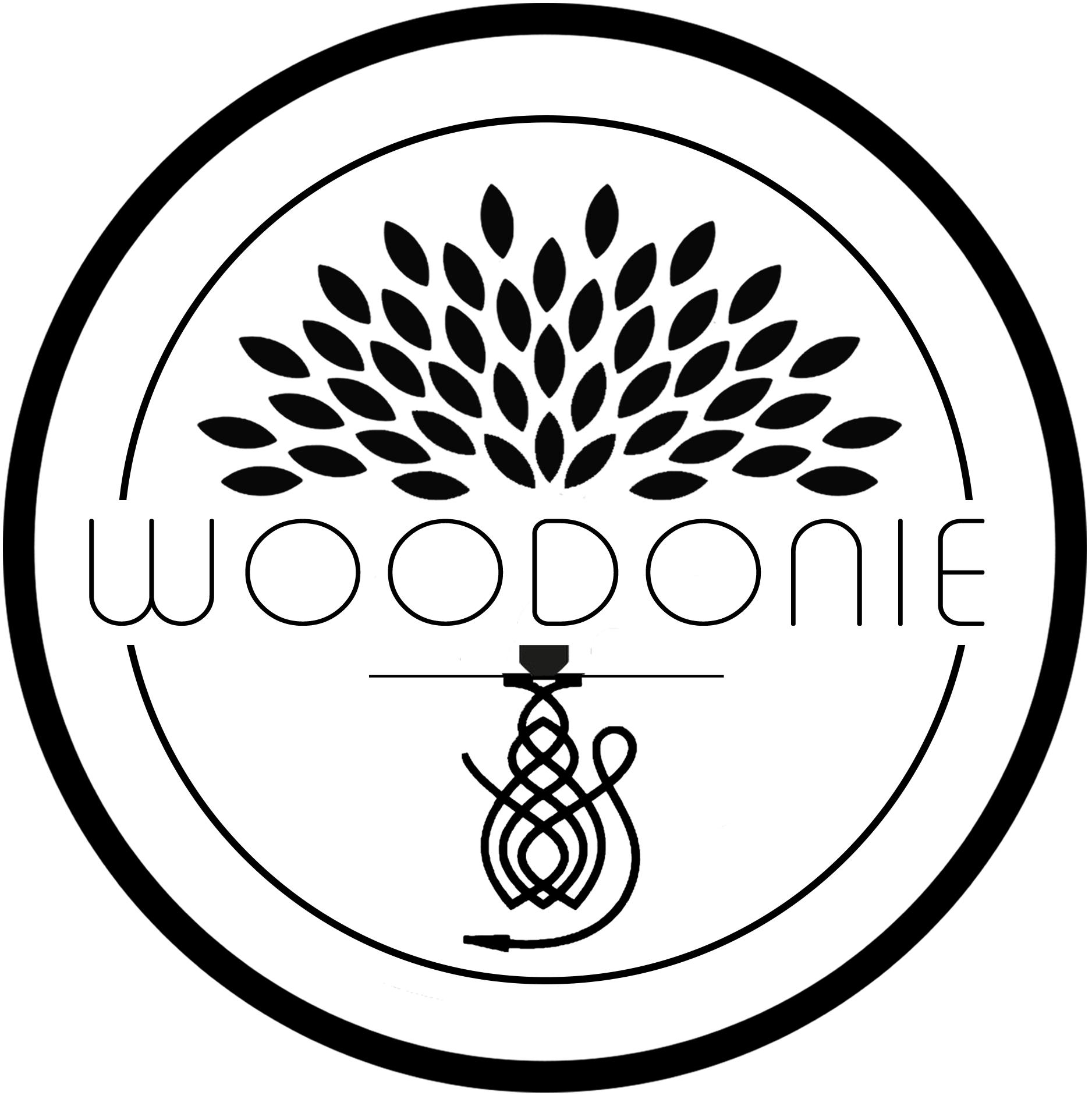 Woodonie